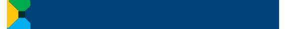 Heidelberger Druckmaschinen AG Logo
