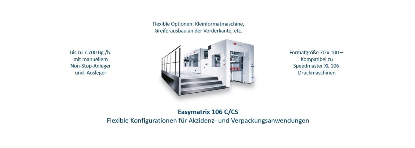 packslider-easymatrix