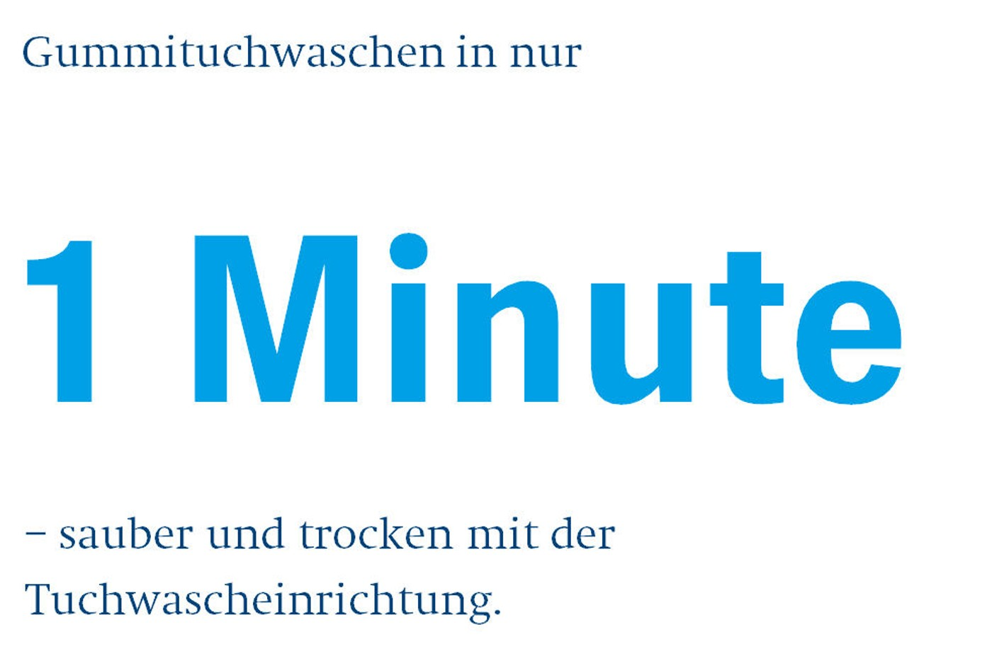 03_1_minute