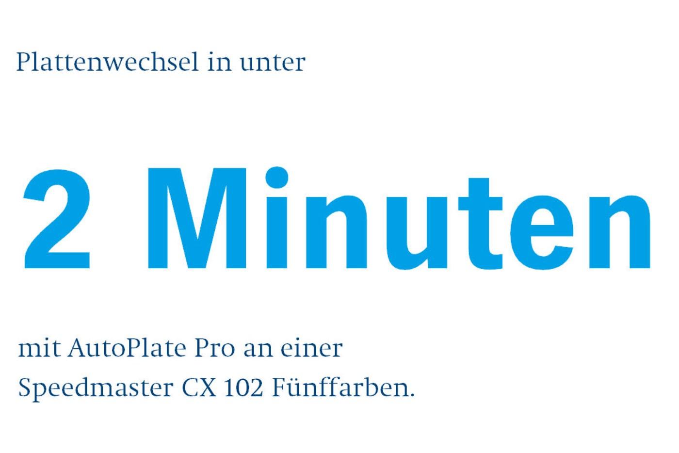 05_2_minutes