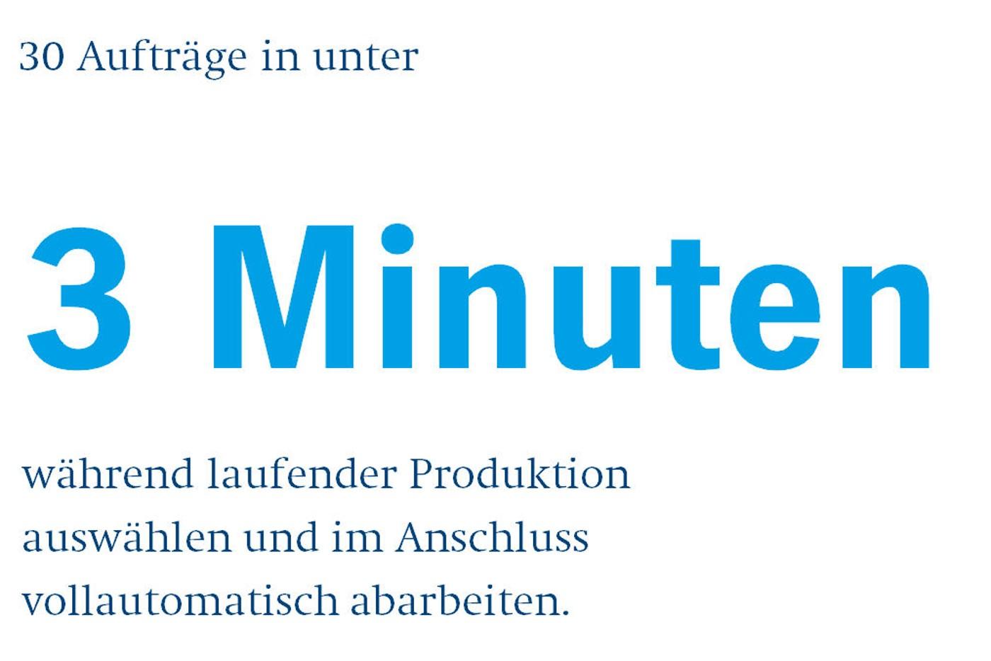 13_3_minutes
