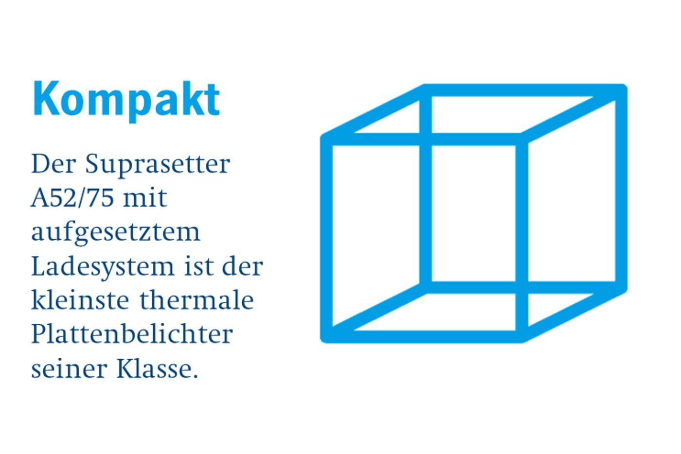 suprasetter_benefit1