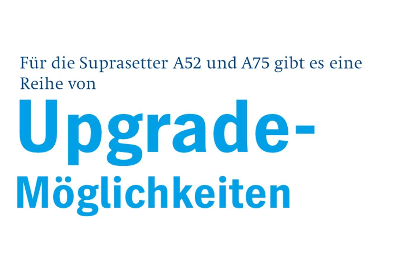 suprasetter_benefit3