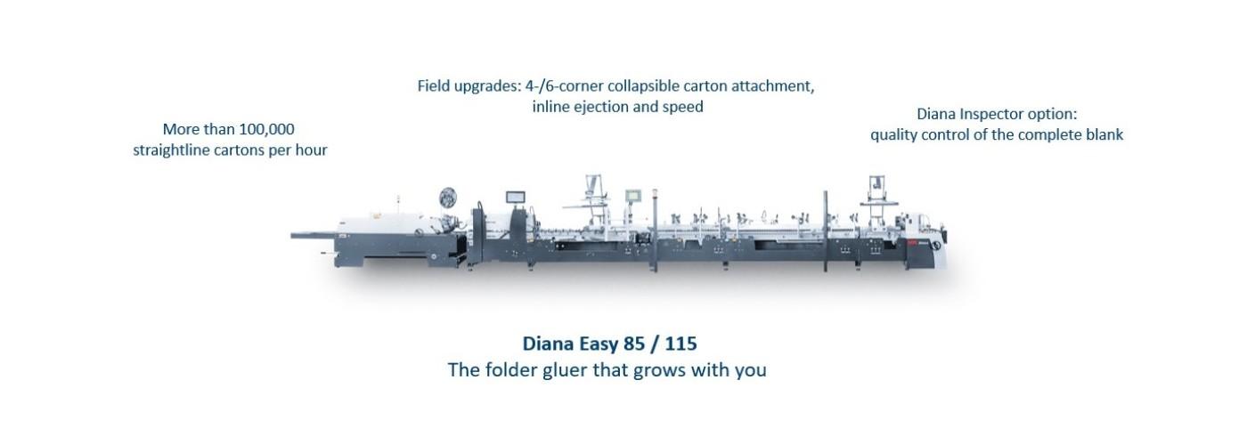 packslider-diana-easy