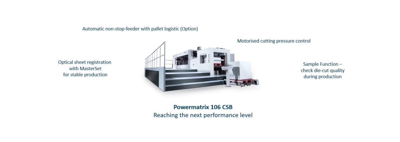 packslider-powermatrix