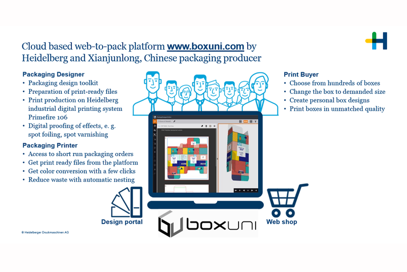 boxuni_web_to_pack_slider