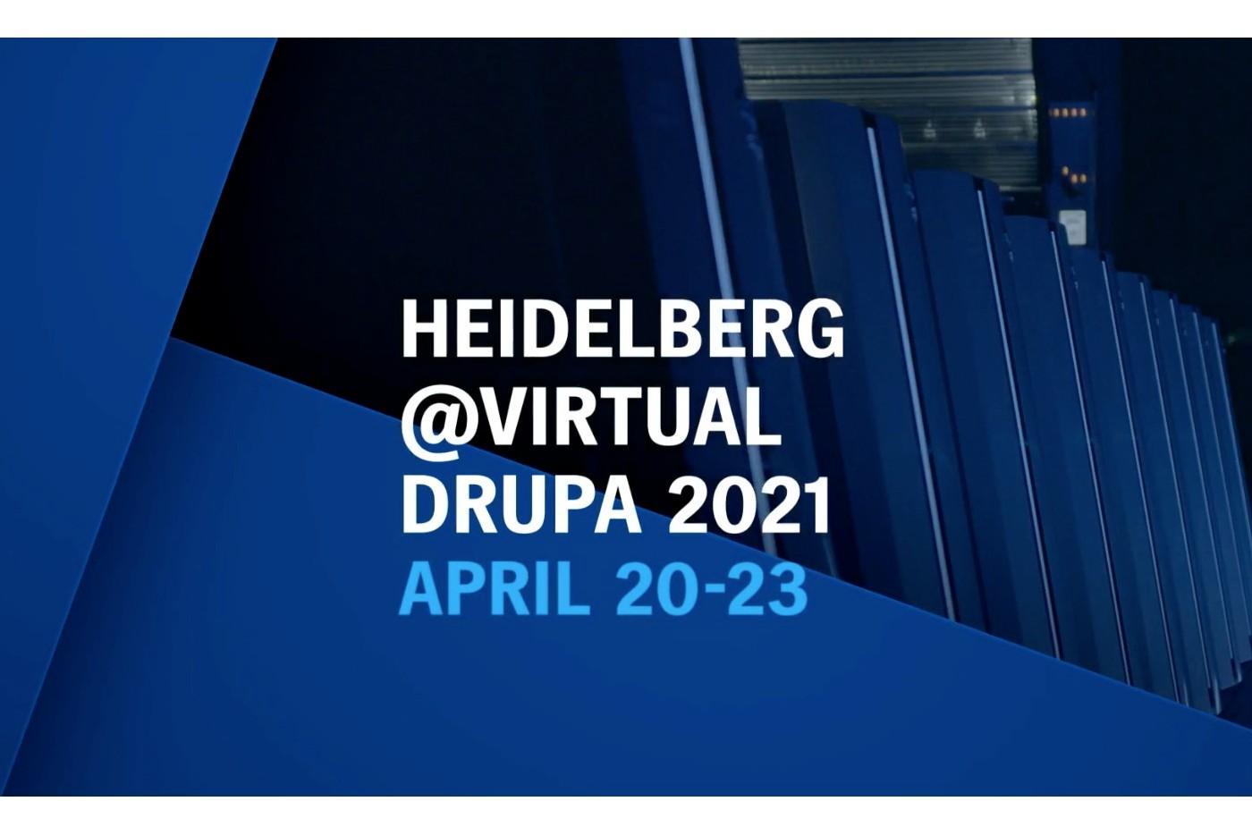 20210413_virtualdrupa_en
