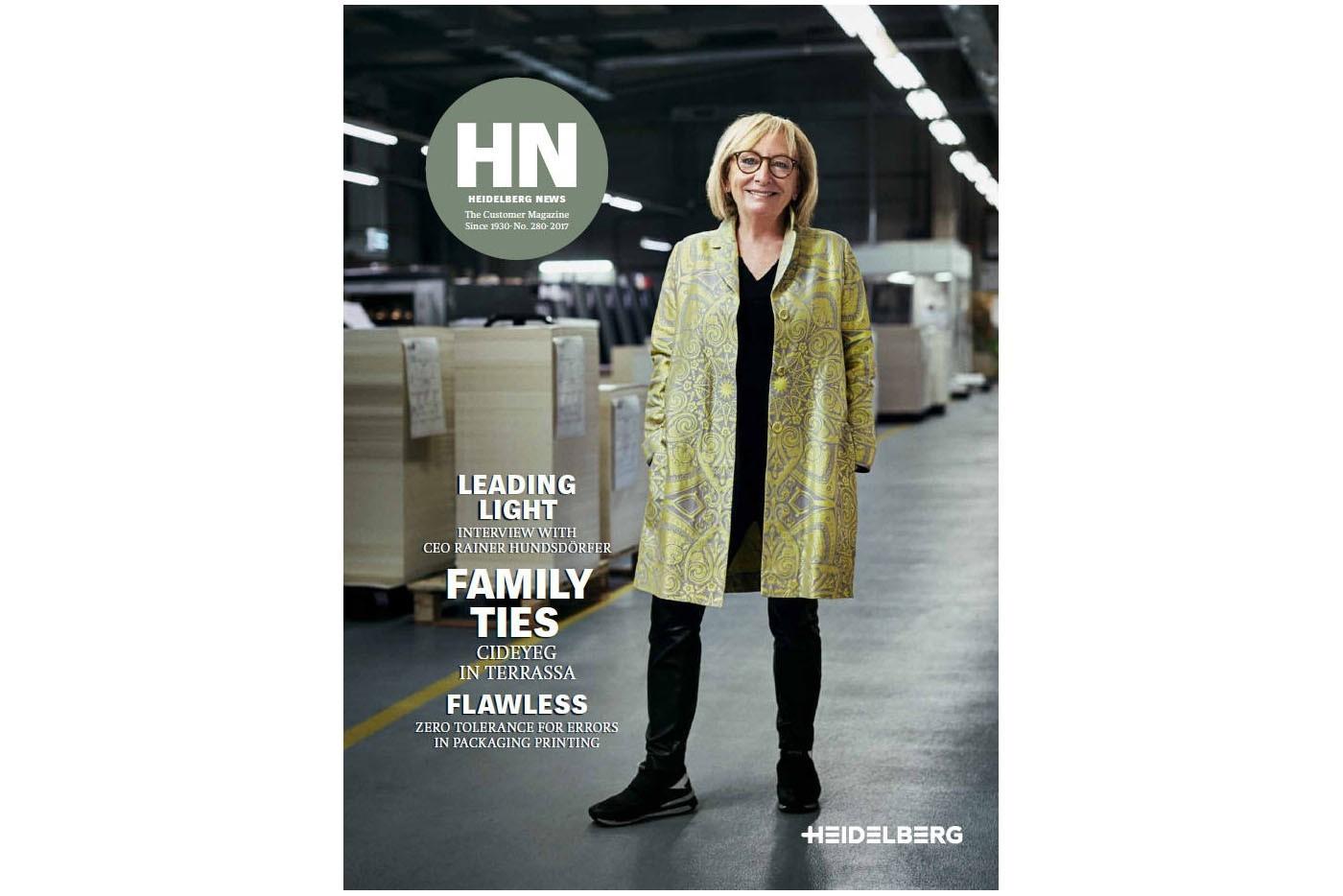 hn_280_cover
