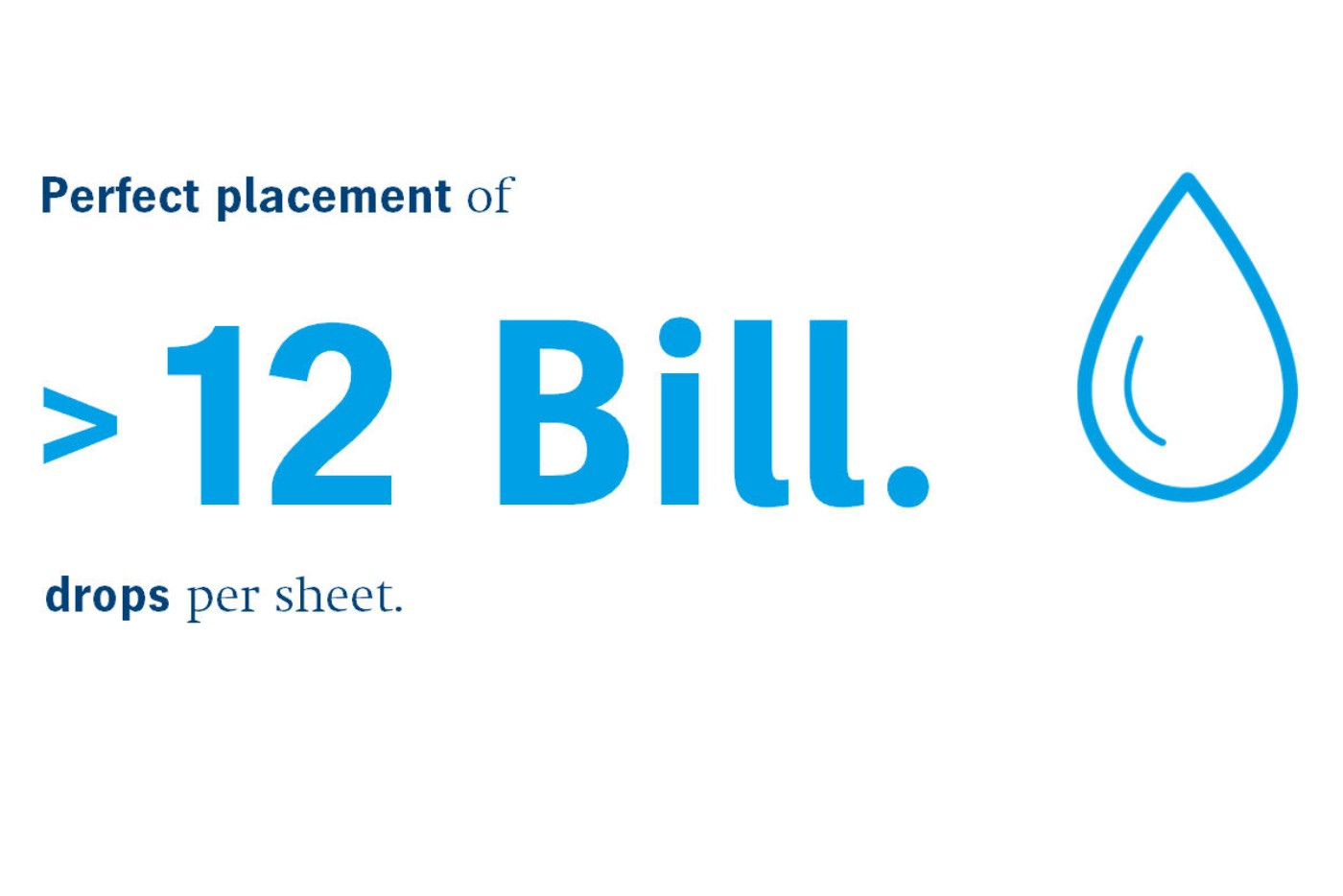 12_bill