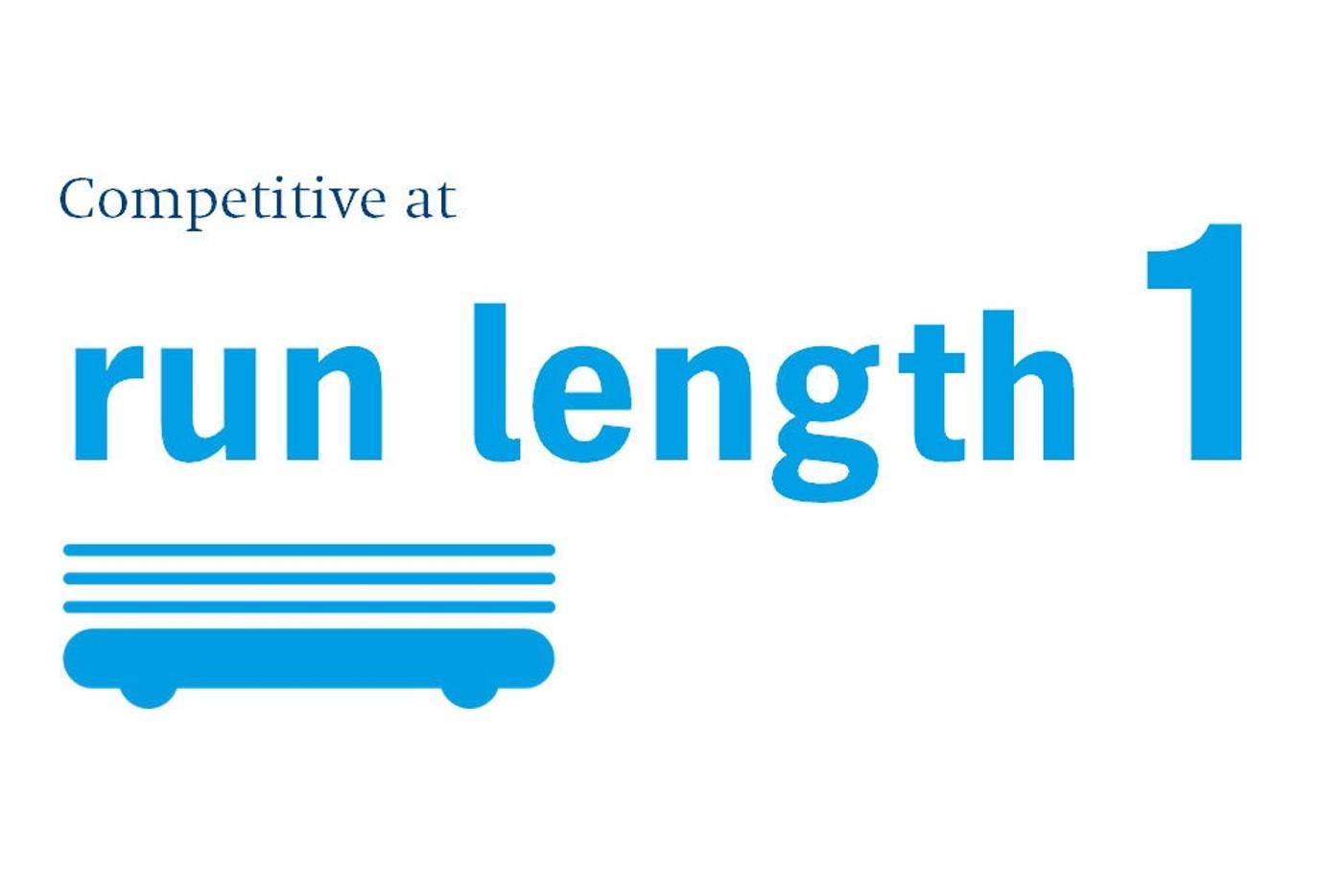 run_length_1