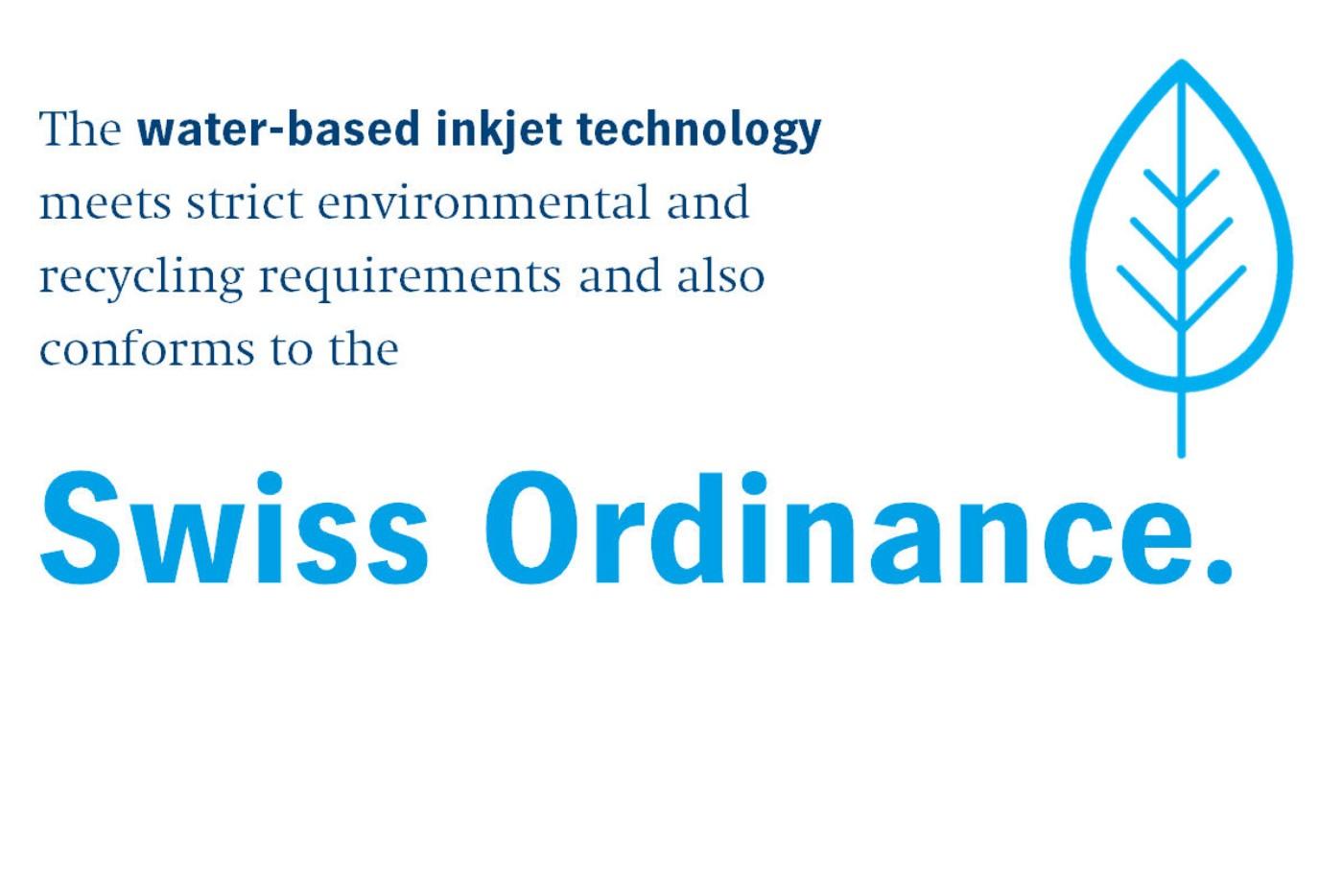 swiss_ordinance