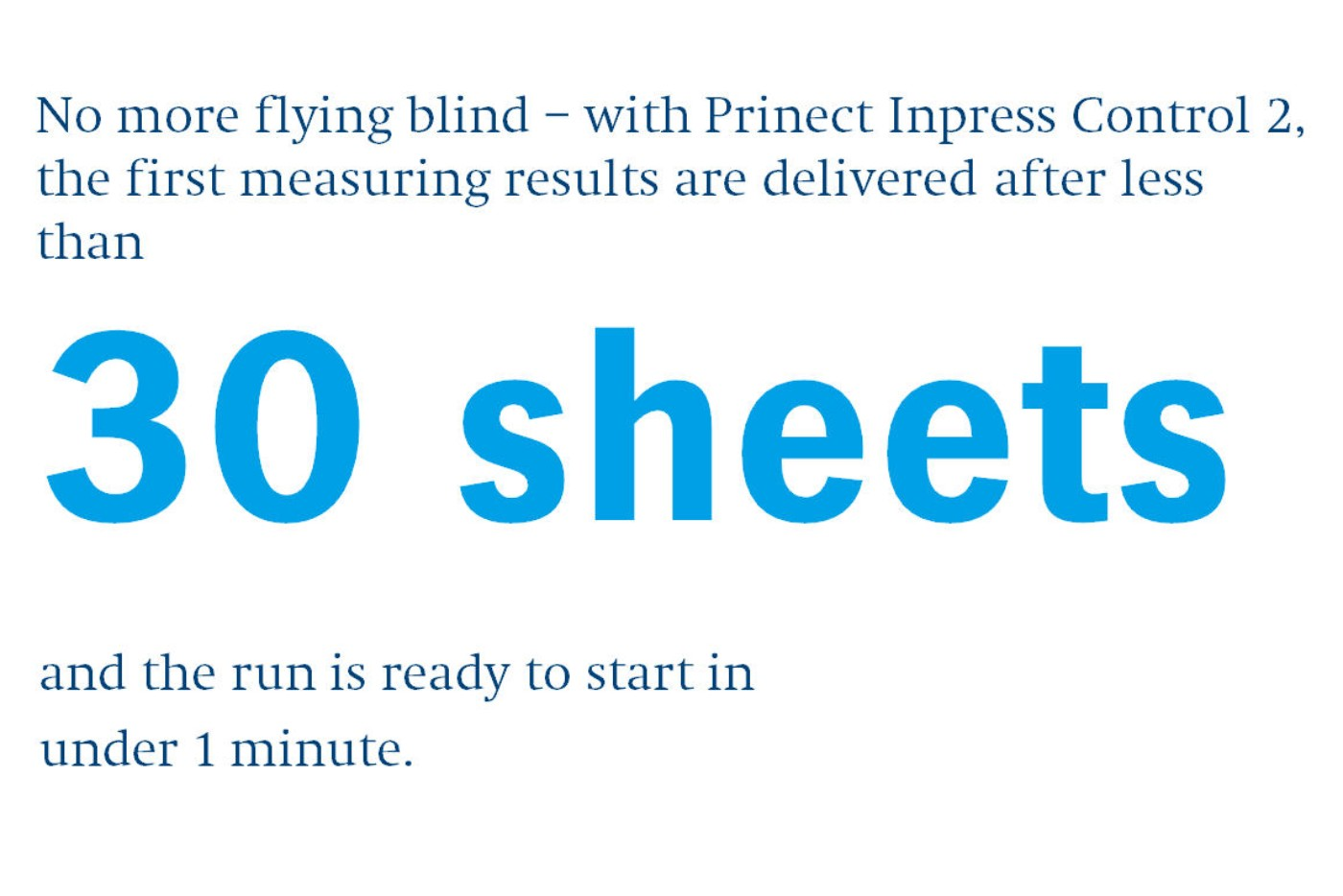 01_30_sheets