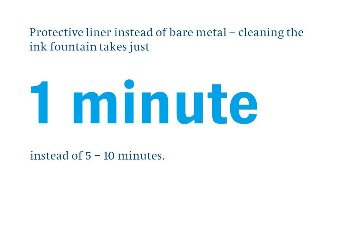 04_1_minute