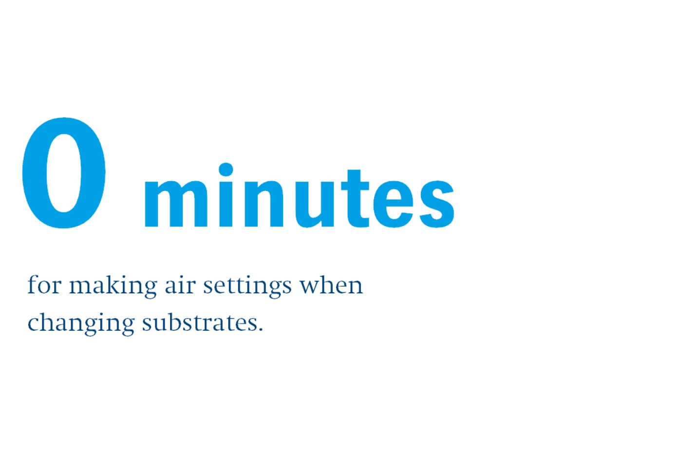 0_minutes_for_making_air_settings_sx102