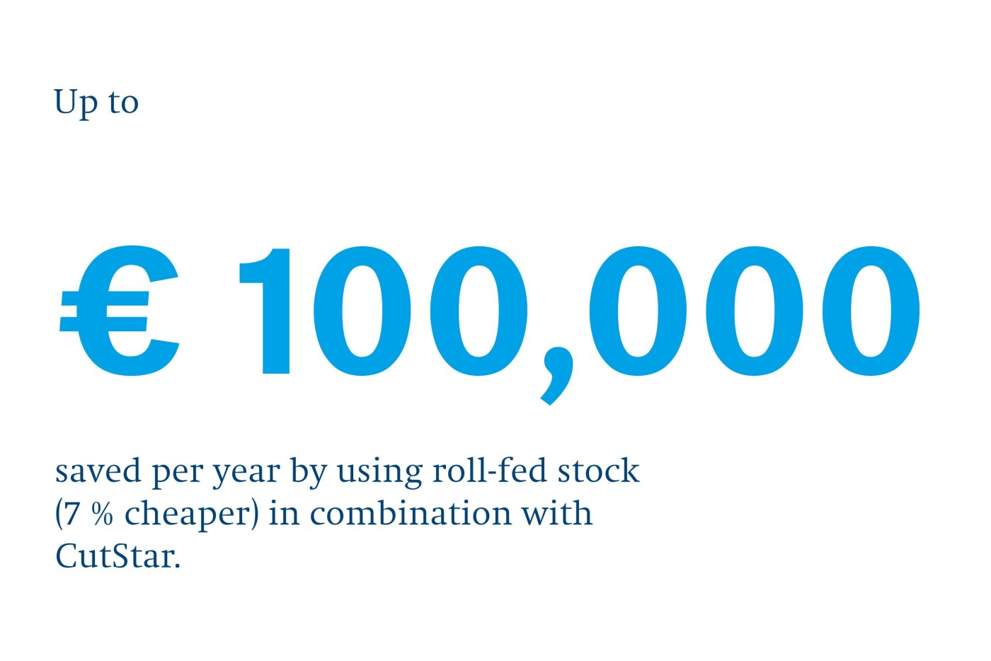 100000_euro_saved_sx102