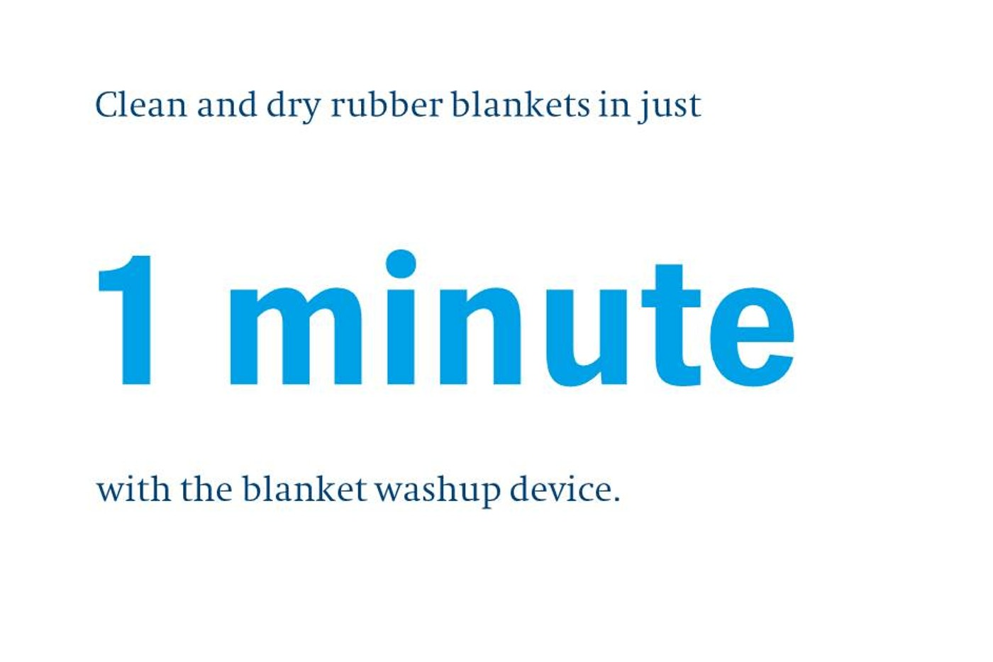1_minute_with_the_blanket_washup