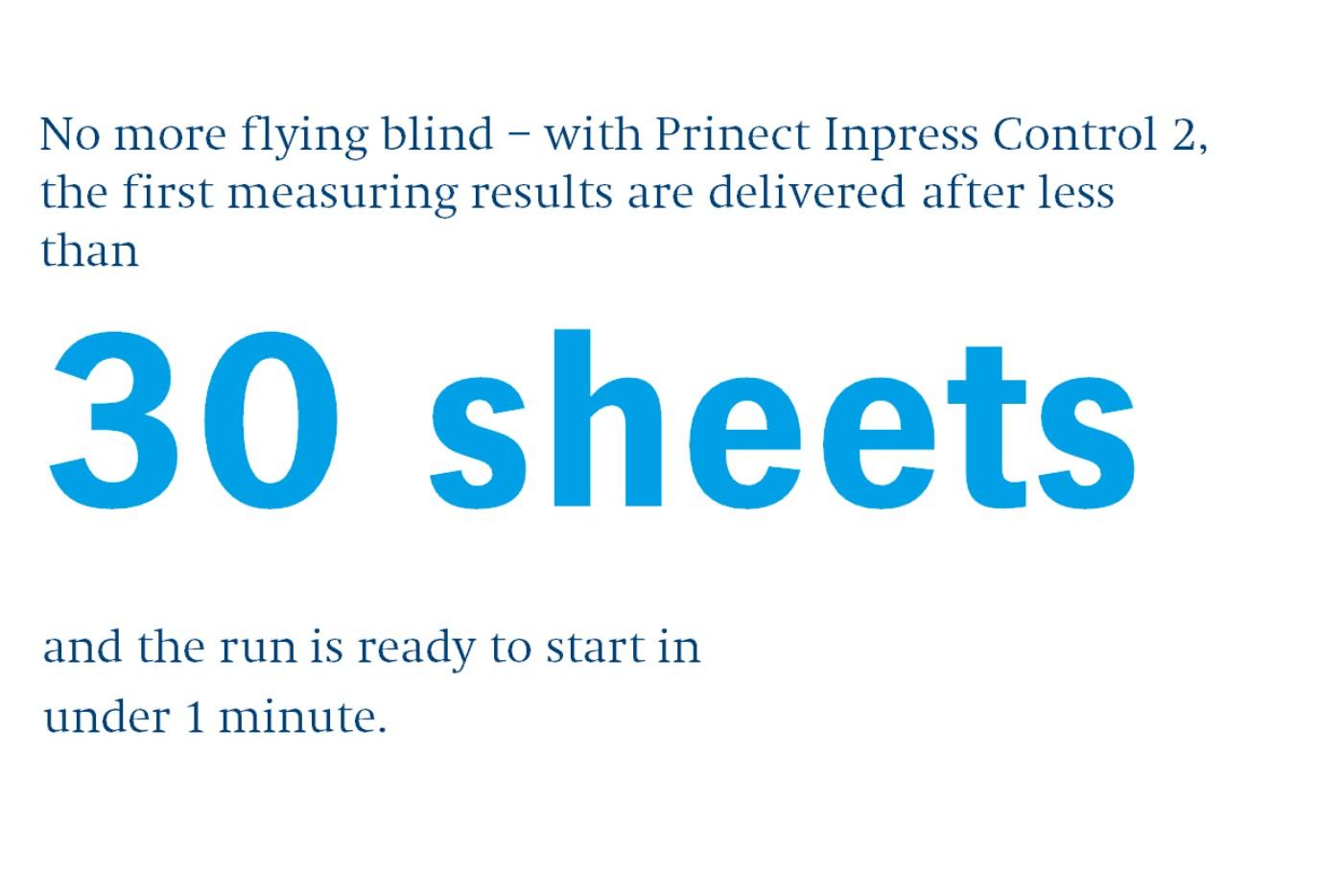 30_sheets