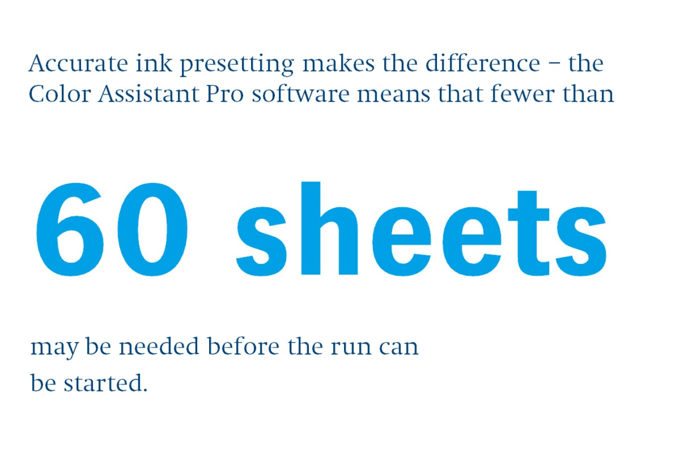60_sheets_may_be_sx102