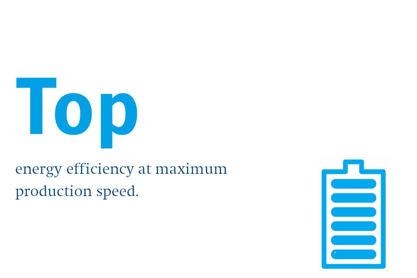 Top_energy_efficiency_sx102