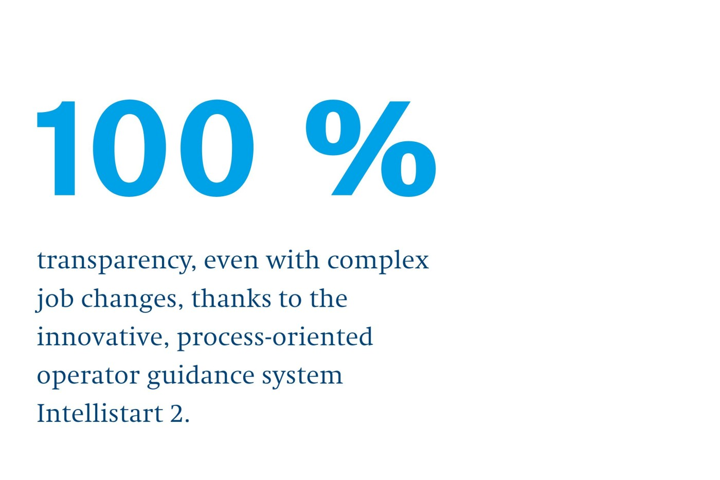 100_percent_transparency