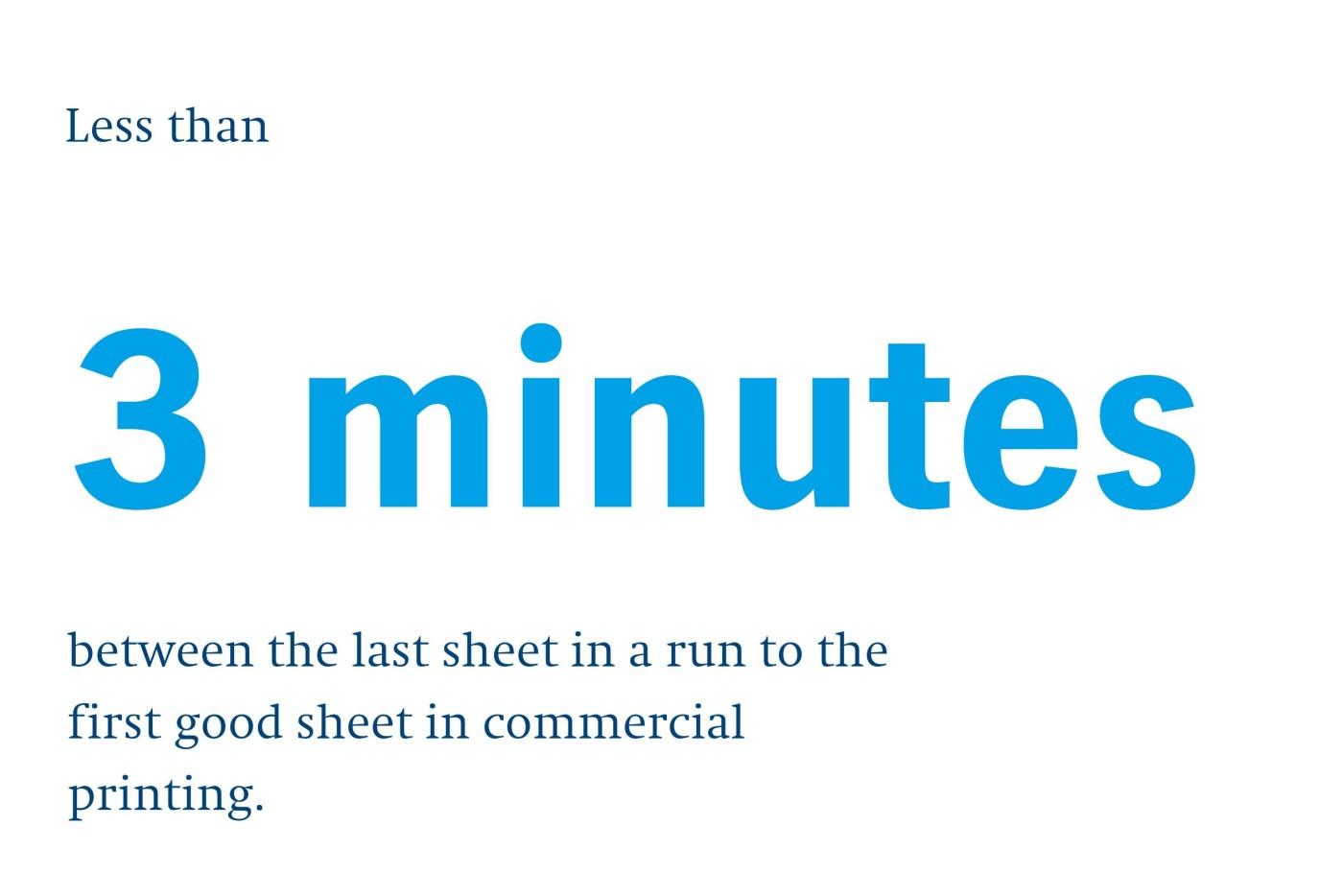 3_minutes_between_last_sheet