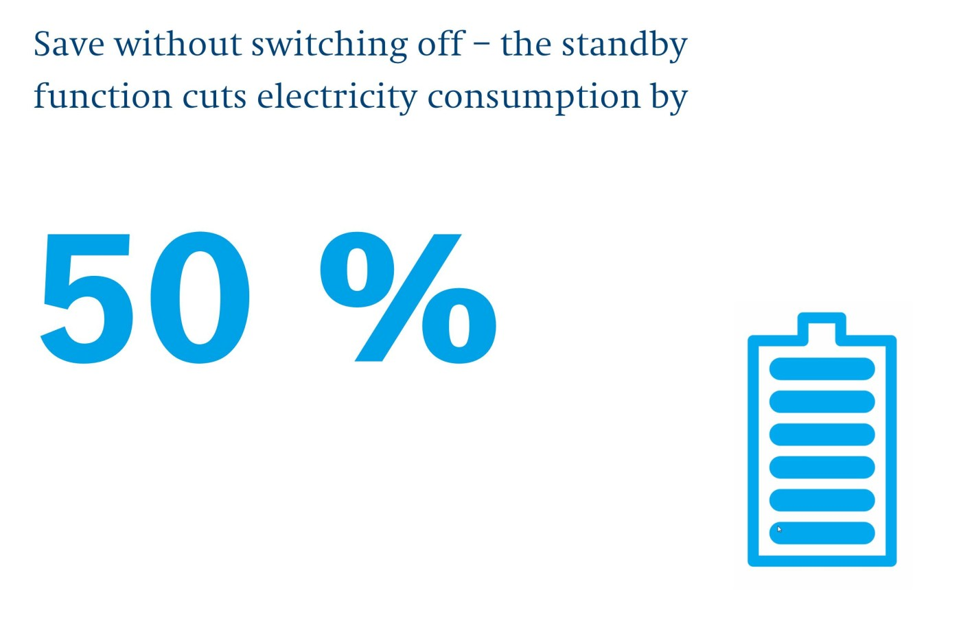 50_percent_electricity_consumption