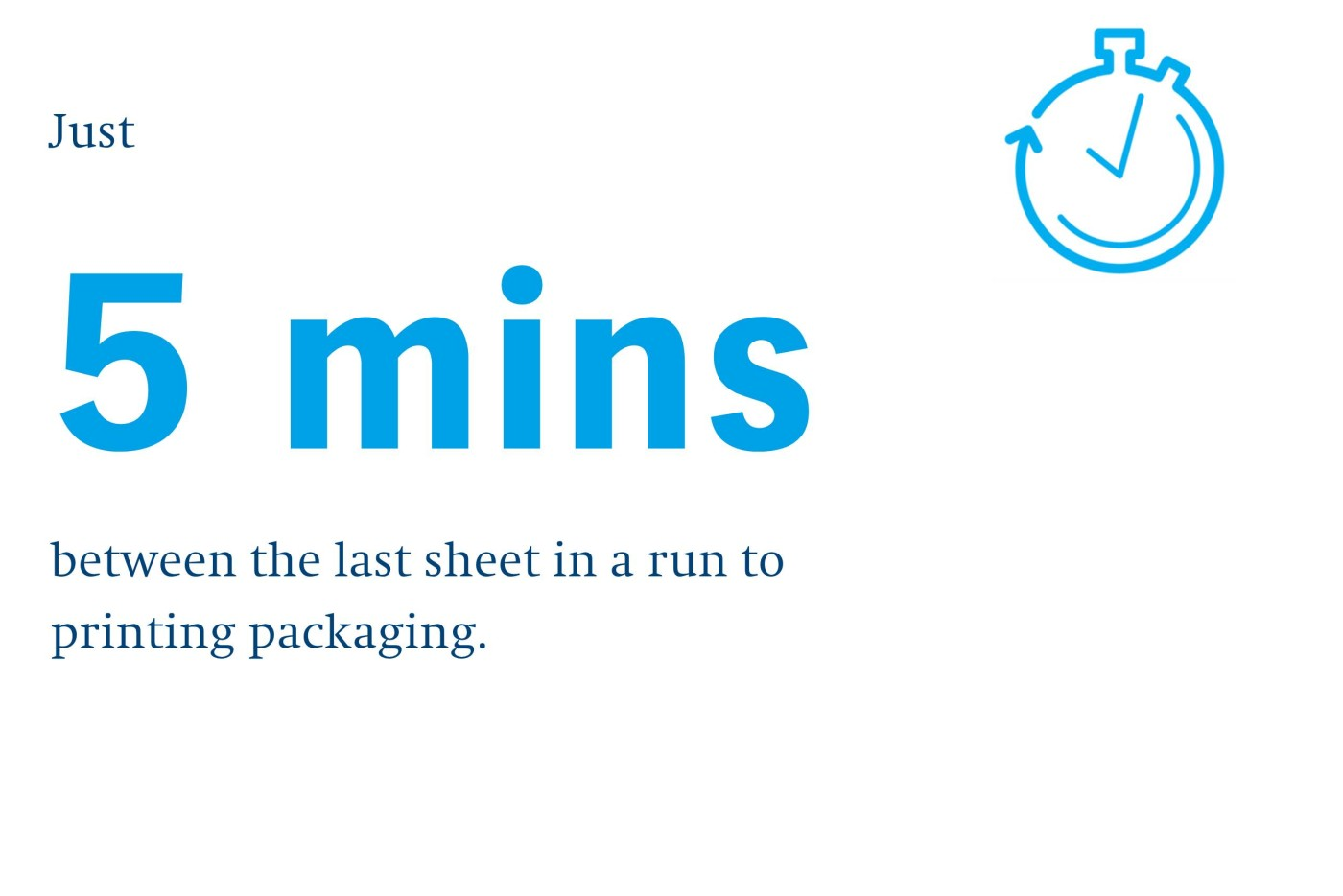 5_mins