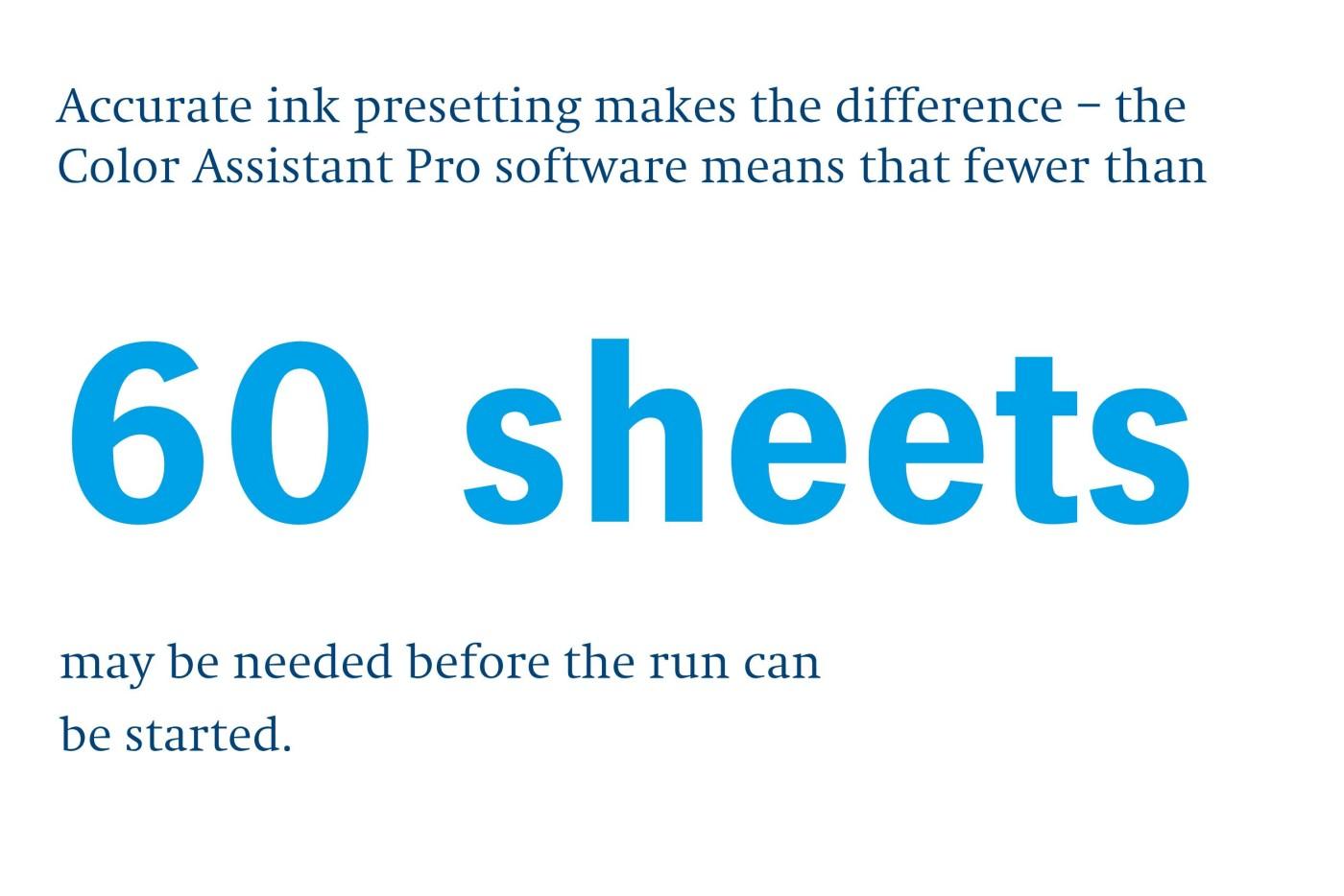 60_sheets