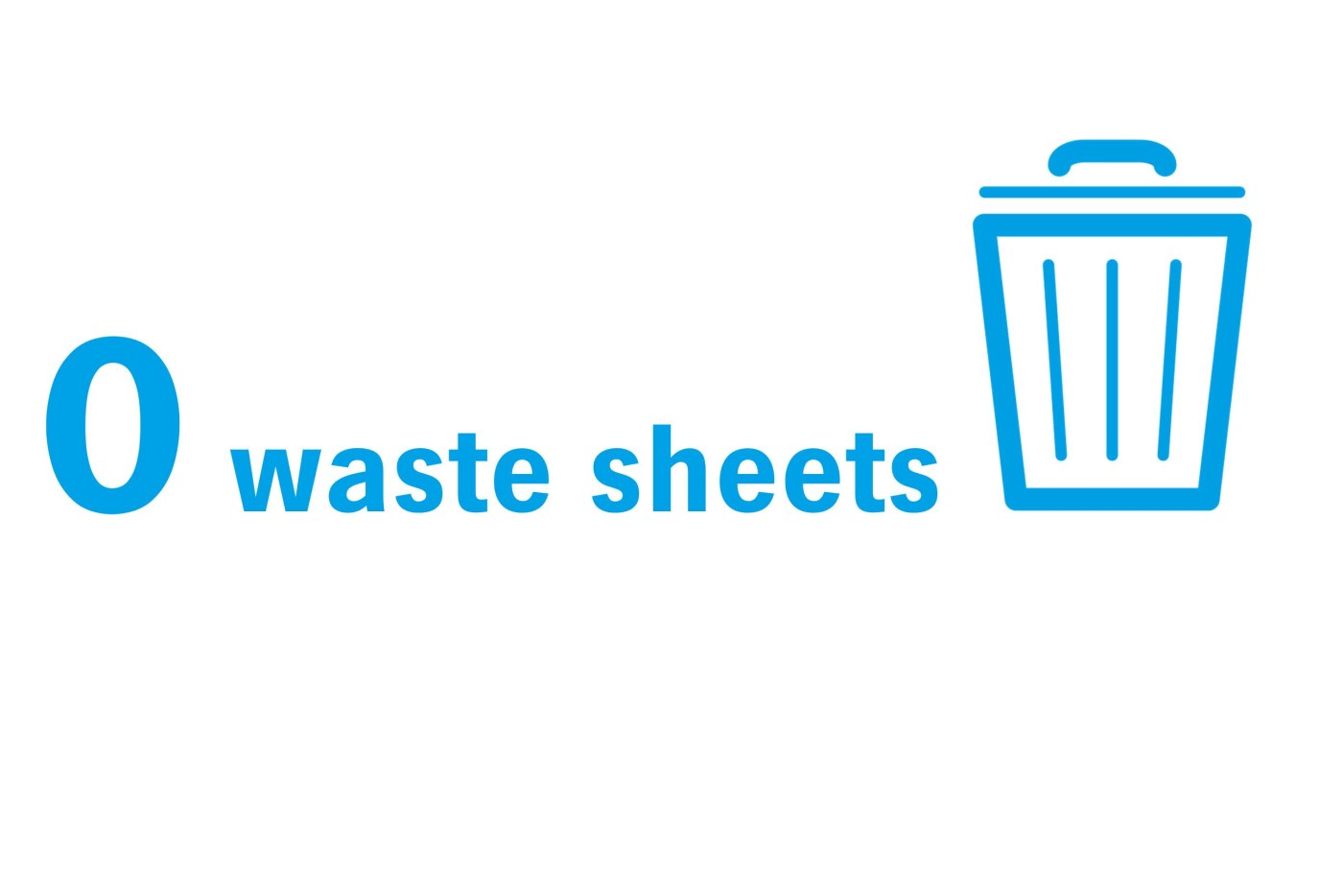 0_waste_sheets