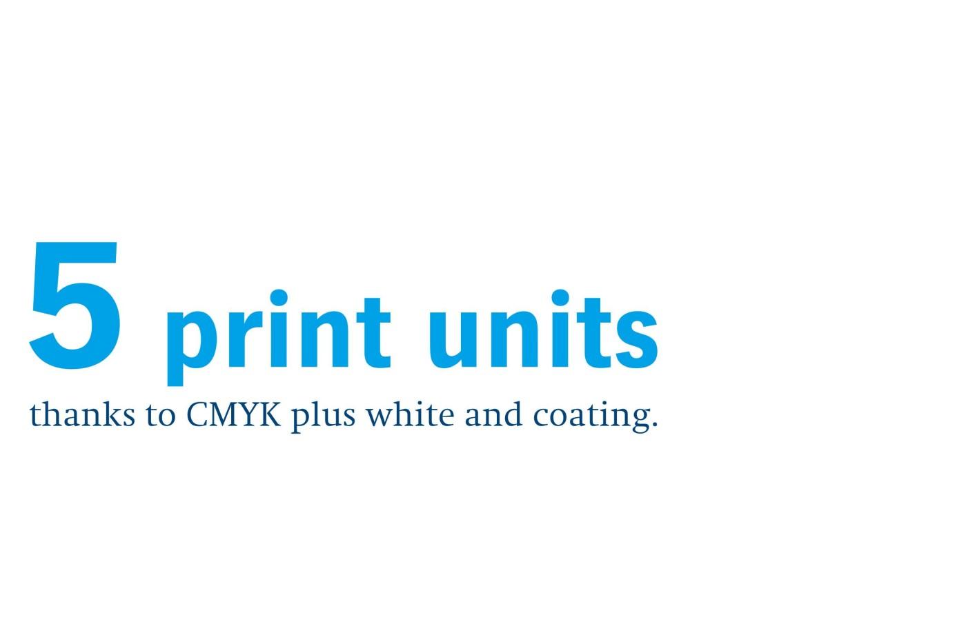 5_print_units
