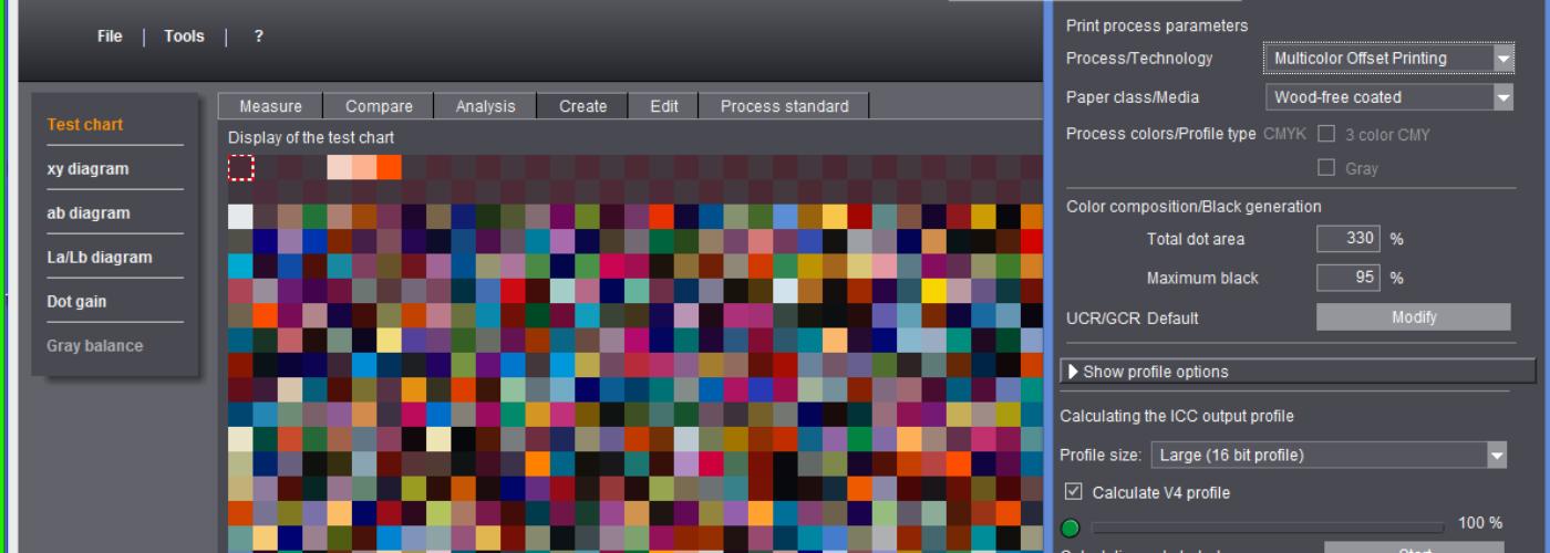 ColorTB-Profile-DE
