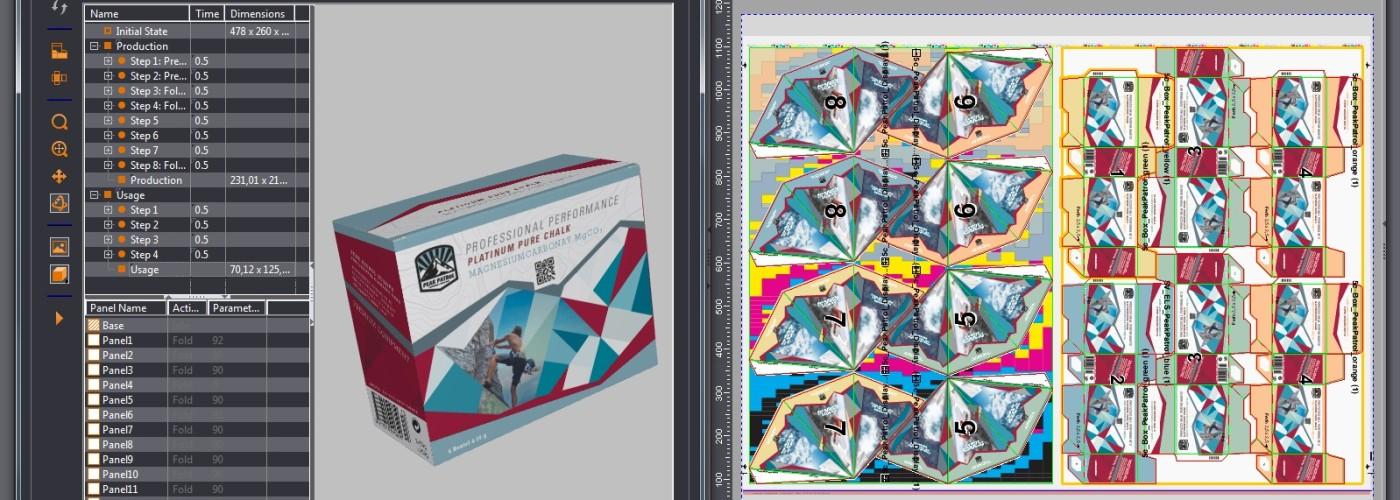 Signa_Station_Packaging_Pro_Sammelbogen_mit_3D_DE