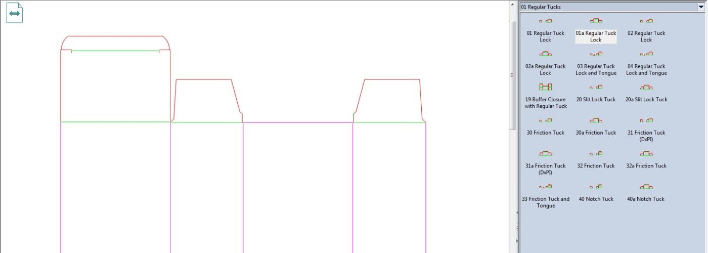 Package_Designer_Komponenten_DE