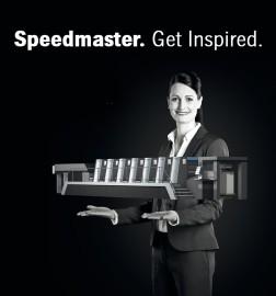 key_visual_speedmaster