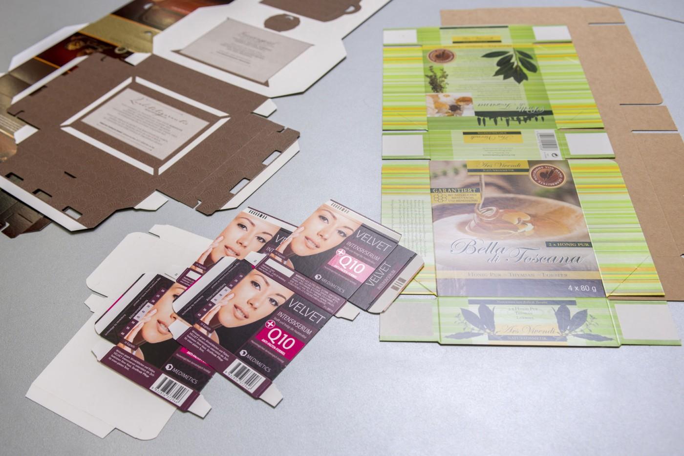 hdm2014121_packagingdays_lfd4774