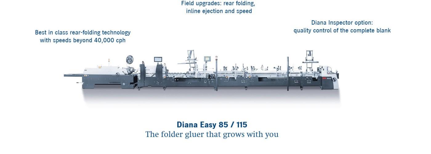 Diana-Easy-USPs2