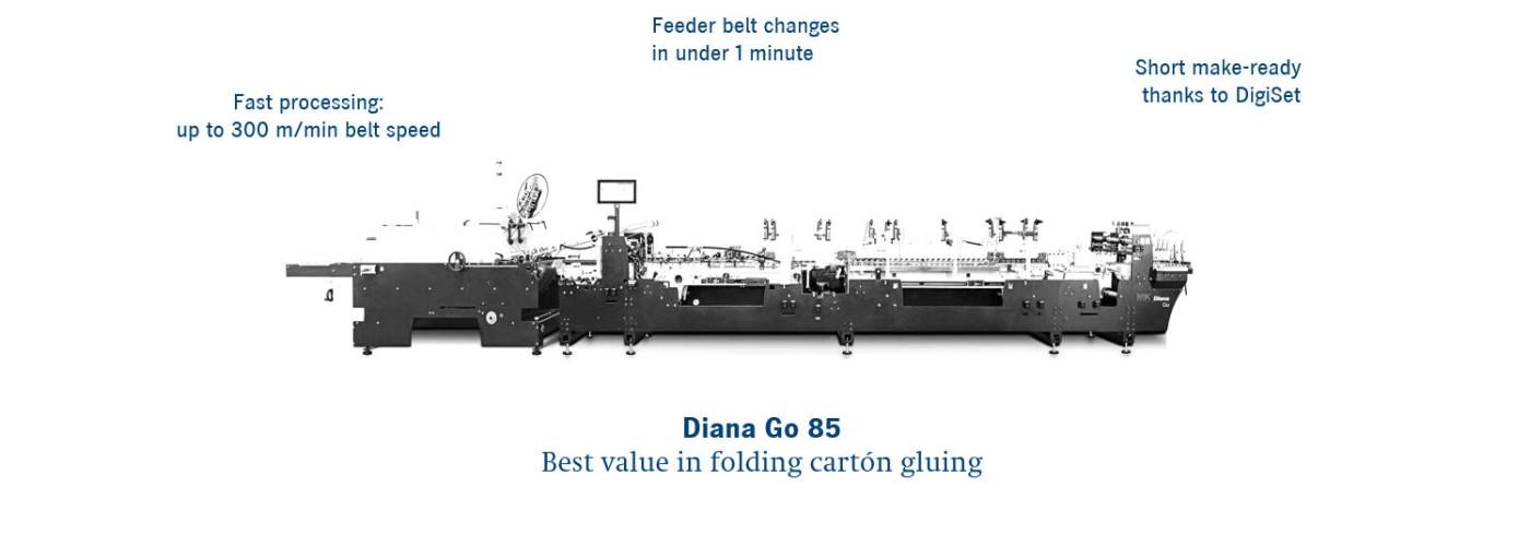 Diana-Go-USPs2