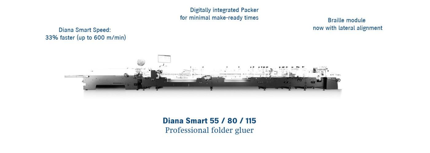 Diana-smart-USPs2
