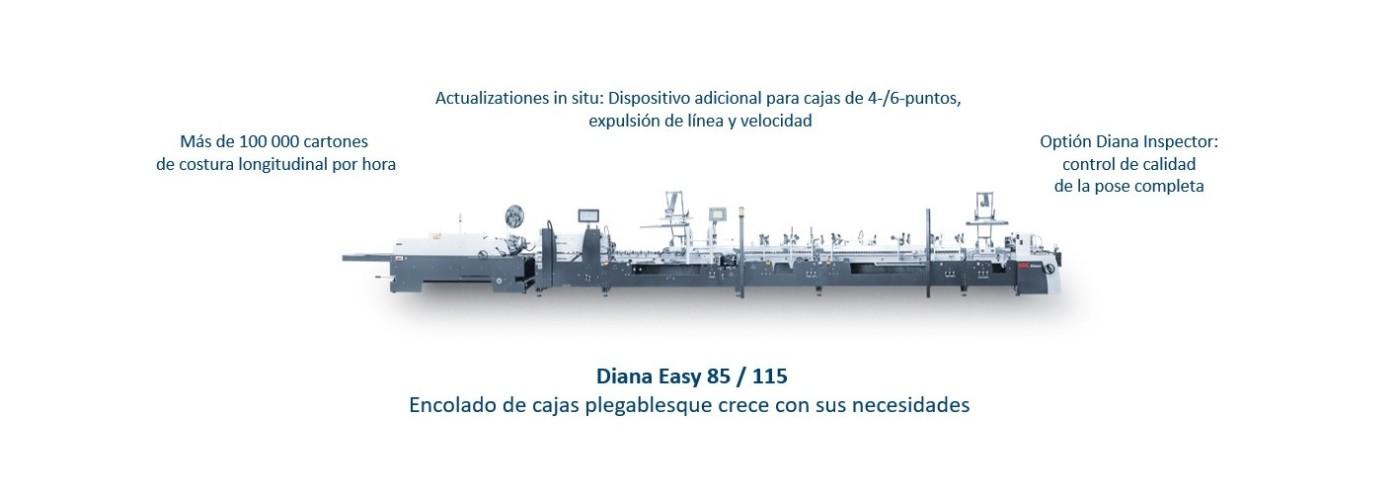 ES-packslider-diana-easy