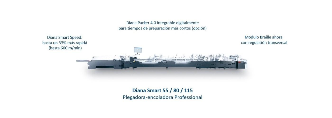 ES-packslider-diana-smart