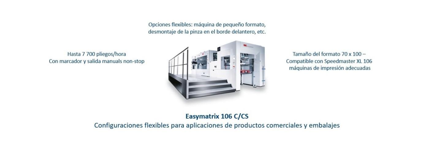 ES-packslider-easymatrix