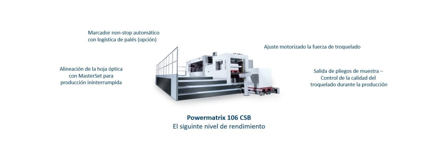ES-packslider-powermatrix
