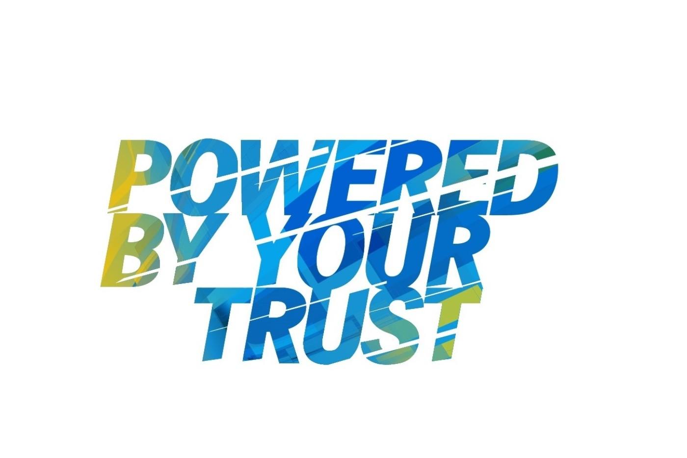 gallus_key_visual_2_poweredbyyourtrust_slider