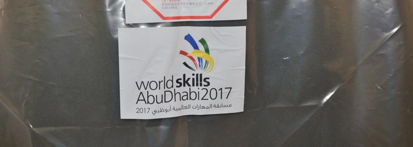WorldSkills_AbuDhabi_6