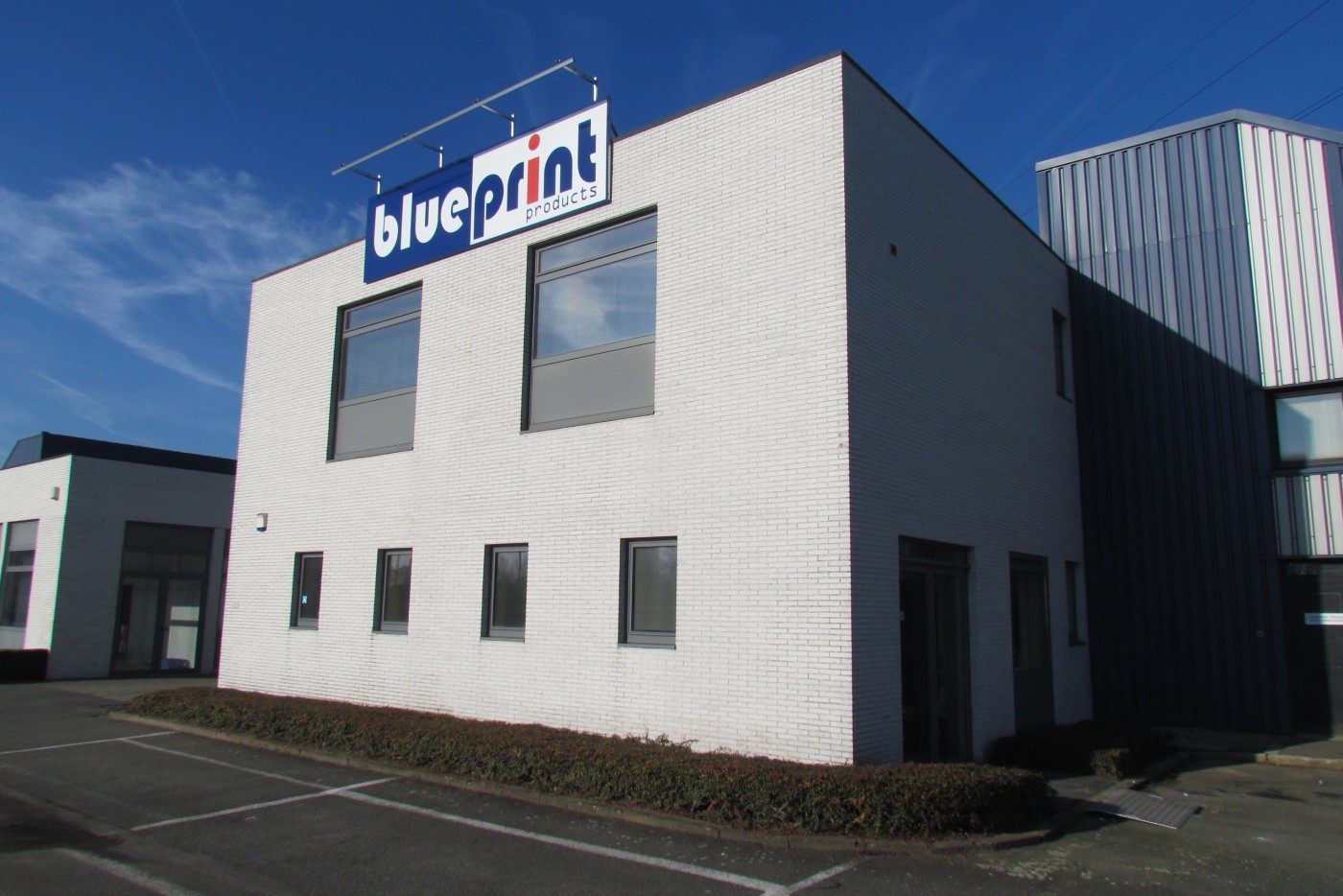 Heidelberger druckmaschinen ag heidelberg expands its printing chemicals portfolio and acquires blueprint products nv malvernweather Gallery
