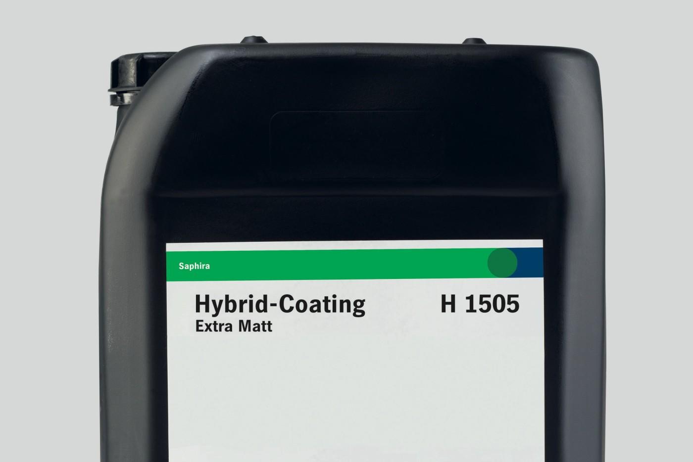 20180518_2_Saphira_Hybrid_Coating_H1505