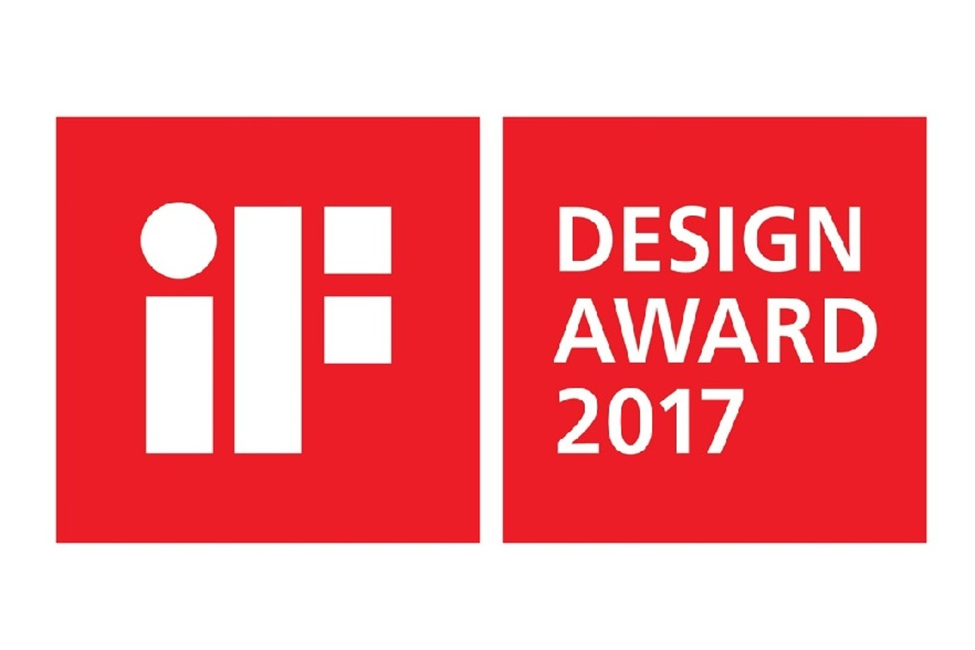 170228_3_Logo_iF_DesignAward2017