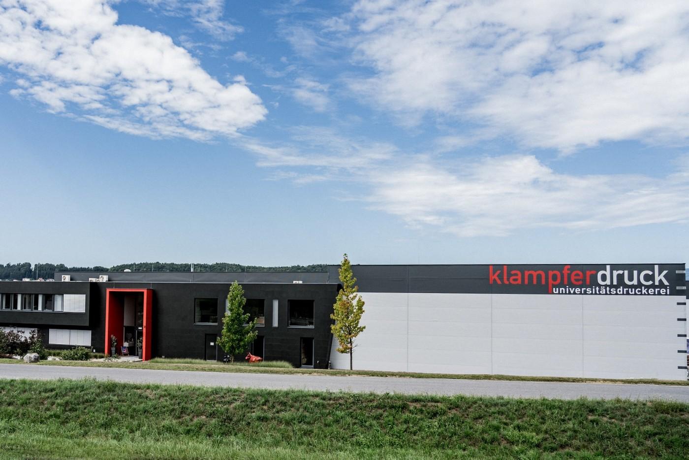 20190919_01_Klampfer-Druck_Building