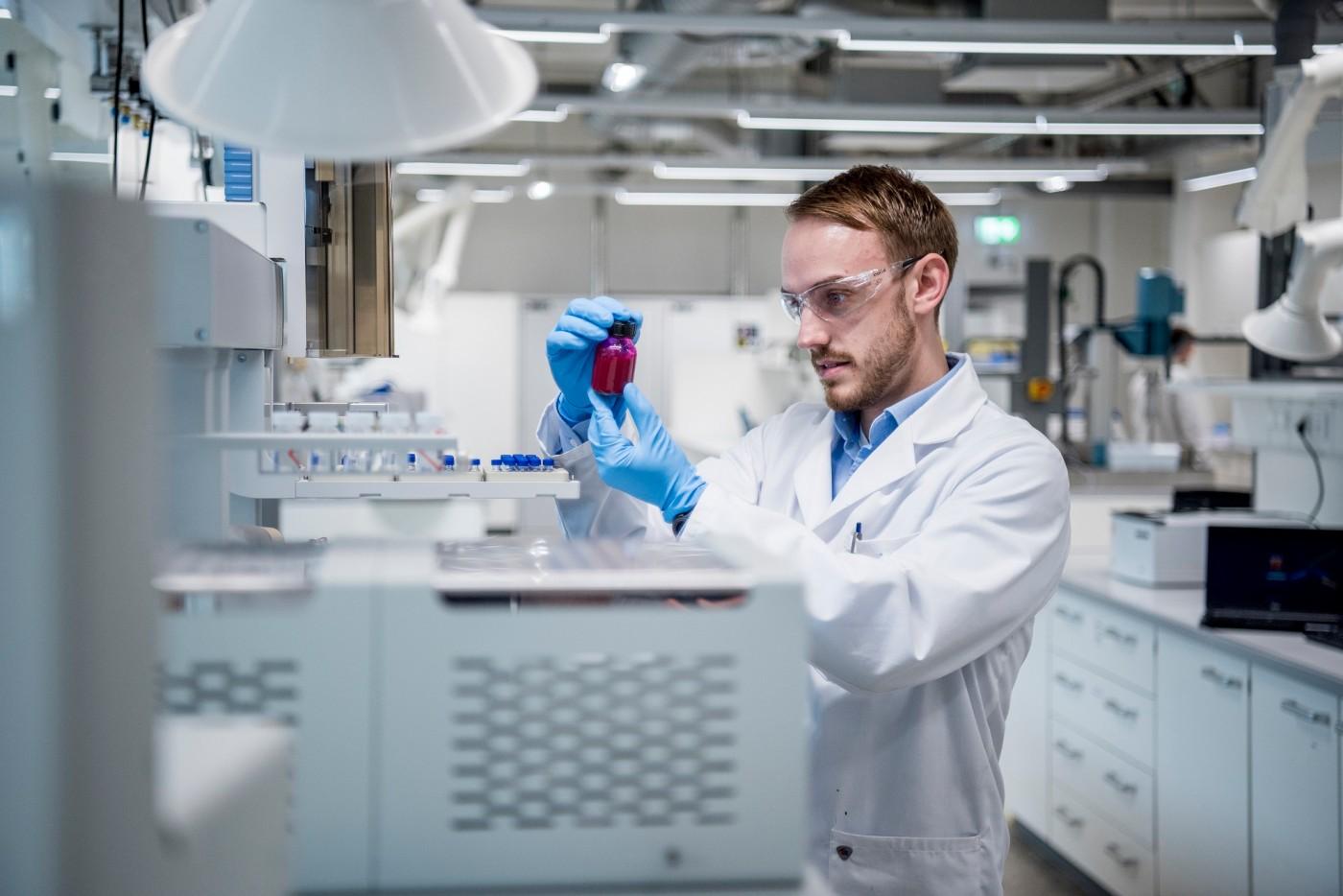 20191204_2_Heidelberg_Innovation_Center_Ink_Lab