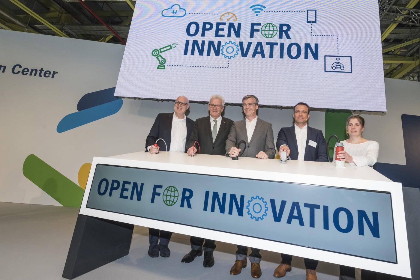 20181213_1_Heidelberg_Innovation_Center_1